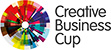 vincitore creative business cup